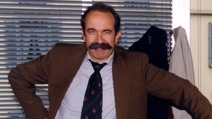 Giorgio Giavazzi
