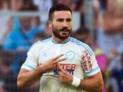 Romain Alessandrini, 27 anni Afp