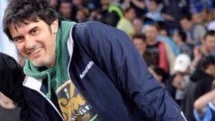 Lazio diabolik sequestrati 2 milioni di euro for Irriducibili shop