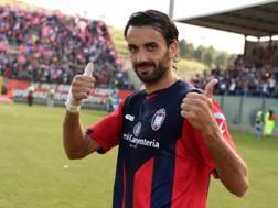 Raffaele Palladino, 32 anni