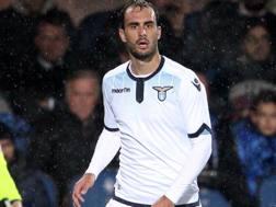 Santiago Gentiletti, 31 anni. Forte