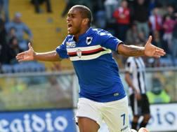 Il centrocampista Fernando, 24 anni. Getty
