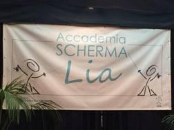 L'Accademia Scherma Lia porterà a Rio de Janeiro 8 bambini autistici