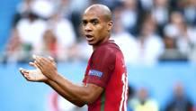 Joao Mario, 23 anni, centrocampista dello Sporting Lisbona. Forte