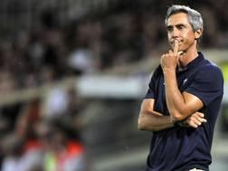 Paulo Manuel Carvalho de Sousa, 45 anni. Ansa