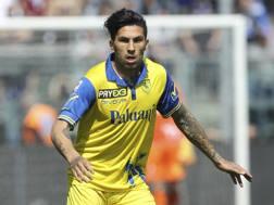 Lucas Castro, 27 anni. Getty