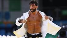 Matteo Marconcini, 27 anni il prossimo 26 agosto. Getty Images