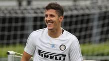 Stevan Jovetic. Getty