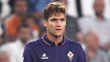 Marcos Alonso, 25 anni. FORTE