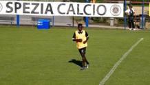 Theophilus Awua, 18 anni, giocher� nell'Inter Primavera
