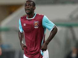 Pedro Obiang, 24 anni. Reuters