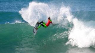 Fra quattro anni anche il surf ai Giochi