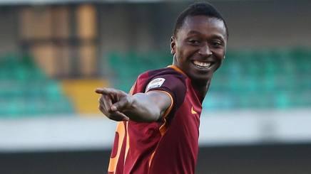 """Sadiq-Bologna, ormai ci siamo: """"Grazie Roma, ma non è un addio"""""""