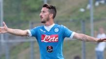 Mirko Valdifiori, 30 anni.