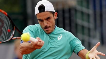 Tennis, Us Open: sei azzurri in campo. Si parte con Fabbiano-Khachanov