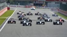 La Formula 1 cambia propriet�. Colombo