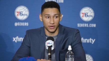 Nba, Philadelphia 76ers preview: playoff lontanissimi, ma...