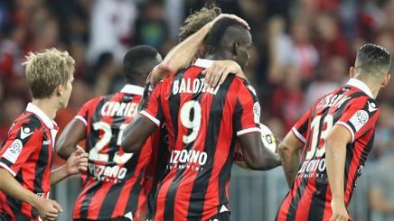 """Balotelli, il ritorno: """"In 2 o 3 anni posso vincere il Pallone d'oro"""""""