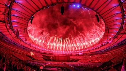 Paralimpiade: ciao Rio e con Bebe arrivederci a Tokyo