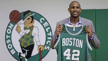 Nba, Boston Celtics e la risalita verso la lotta al titolo. Ma senza la stella...