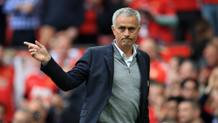 Jos� Mourinho, 53 anni. LaPresse
