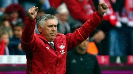 Klopp e Ancelotti, destini incrociati: al Bayern futuro, ma già al Liverpool...