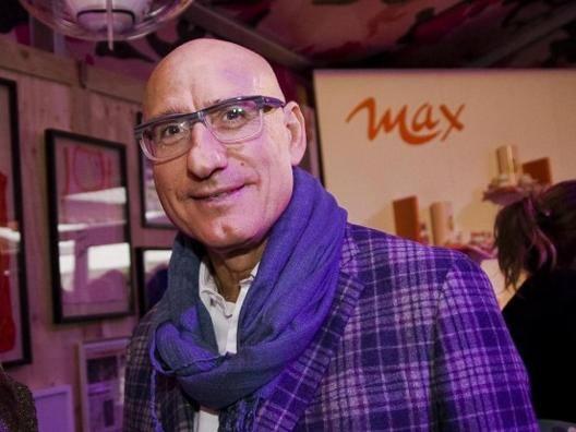 Ciccio Graziani, storico bomber della Serie A anni 70