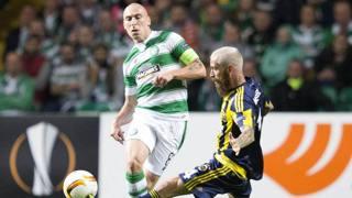 Di spalle, Raul Jos� Trindade Meireles, 33 anni, centrocampista portoghese svincolato. LaPresse