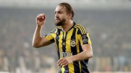 Caner Erkin, toccata e fuga all'Inter prima del trasferimento al Besiktas