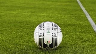 Var, debutto in serie A con Fiorentina-Torino e Milan-Sassuolo