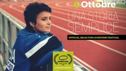 Annarita Sidoti, oro mondiale ed europeo nella 10 km di marcia