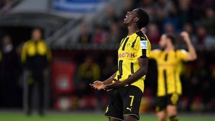 Bayern, che errore con Dembélé: sbaglia agente e lui finisce al Dortmund