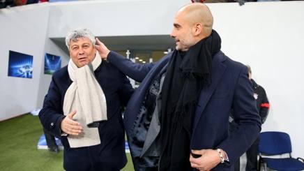 """Inter, Lucescu: """"Ronaldo fantastico, ma preferiva la discoteca al campo"""""""
