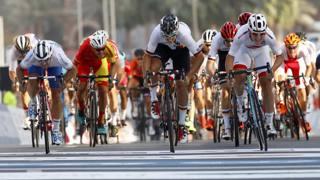 Mondiale  in Qatar, Mareczko è bronzo under 23