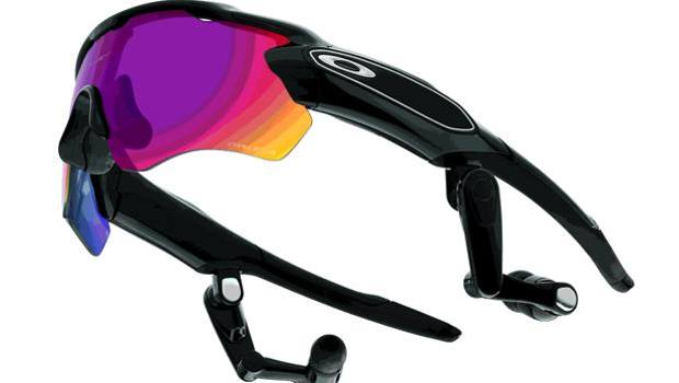 Oakley_Radar-Pace_Product-kWtD-U17043474