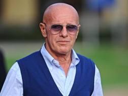 Arrigo Sacchi, 70 anni, interviene sul caso Icardi ANSA