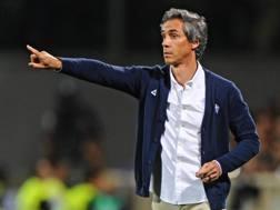 Paulo Manuel Carvalho de Sousa, 46 anni. Ansa