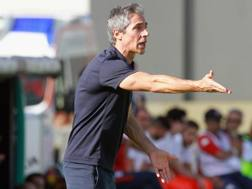 Paulo Sousa, GETTY IMAGES