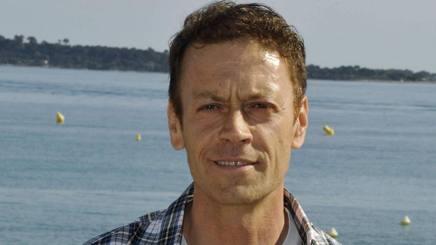 Rocco Siffredi, 52 anni. Reuters