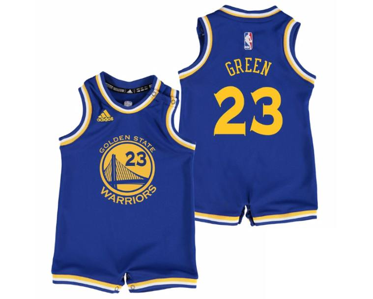 Body Golden State Warriors - DraymondGreen