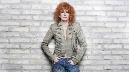 Fiorella MAnnoia, 62 anni
