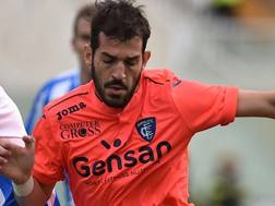 Riccardo Saponara, 24 anni. Getty Images
