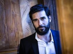 Edoardo Leo, 44 anni. Ansa