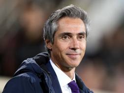 Paulo Sousa, 46 anni. Getty Images