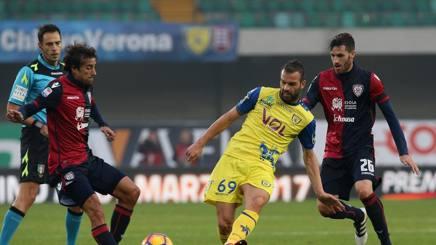 Calcio, Gazzetta Sport Awards, Meggiorini e gli altri, i gentleman del pallone