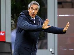 Paulo Sousa, 46 anni. Forte