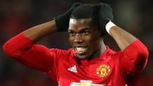 Paul Pogba, 23 anni. Getty Images
