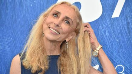 Franca Sozzani si è spenta oggi: aveva 66 anni.