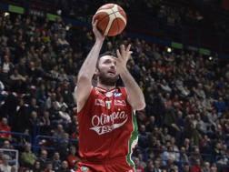 Milan Macvan CIAMILLO