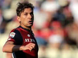 Alessio Cerci, 29 anni.